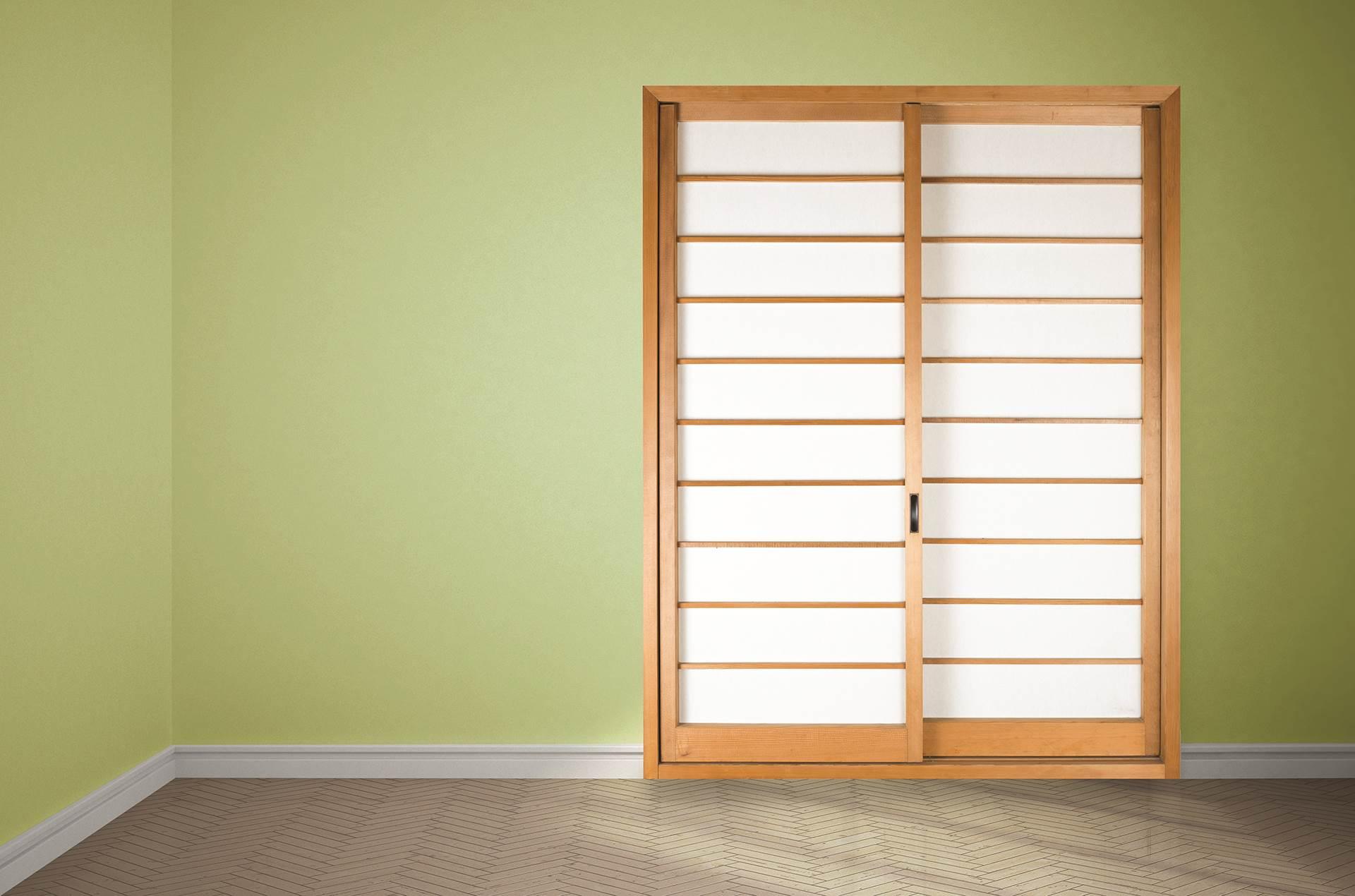 Sliding Door Kits mercial & Domestic Use