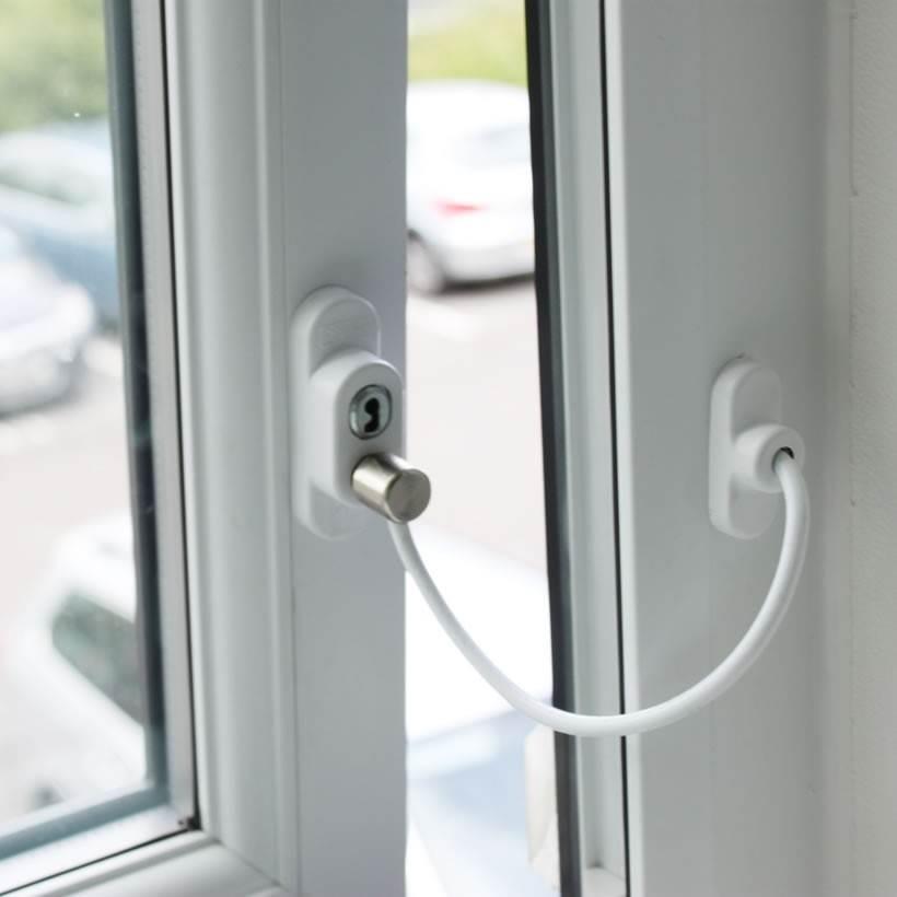 Door Closers | Commercial Door Closing Devices | Doorfit