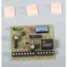 View 3E1225 Timer Module
