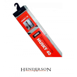 View Henderson Husky Folding Door Gear Set HF40/30