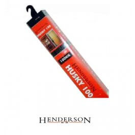 View Henderson Husky Sliding Door Gear Set H100/20