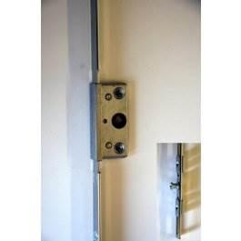 View Maco MA-57154 780mm Offset Espagnolette Window Lock