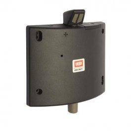 View Union DoorSense Acoustic Fire Door Hold Open Device