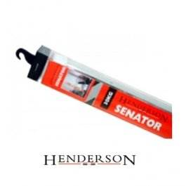 View Henderson Senator Sliding Door Gear Set