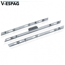 View Versa Retrofit Espag Window Lock Model V-ESP21