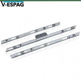 View Versa Retrofit Espag Window Lock Model V-ESPSL25