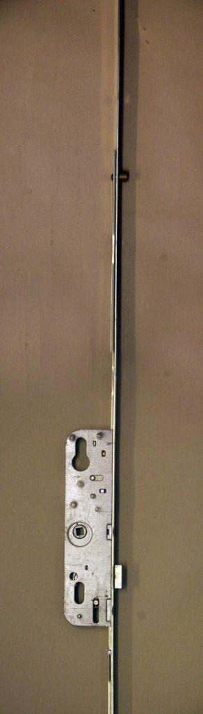 Ferco guf4r3570 multipoint door lock