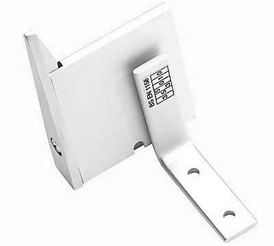 MK1 Door Selector  sc 1 st  Doorfit & MK1 Door Selector - Door Selectors - Door Closers - Door Closers and ...
