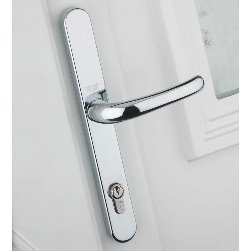 Astonishing Lever Door Handle Repair Photos Exterior