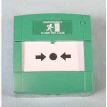3E0750 Emergency Break Glass Unit
