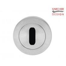 Karcher Cez1332 S.S.S. Standard Keyhole Key Hole Cover