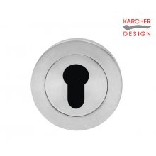 Karcher Cez1332 S.S.S. Euro Profile Key Hole Cover