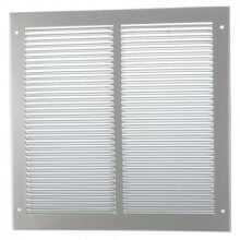 350 x 350mm Cover Grille To Suit Fire Block (300x300)
