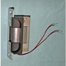 Adams Rite 7160-310-628 Electric Release Alum Door Deep Jaw 12V Dc