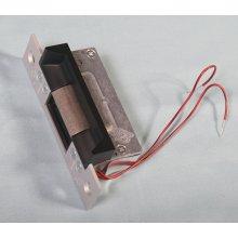 Adams Rite 7140-310-628 Electric Release Timber/Steel Door 12V Dc