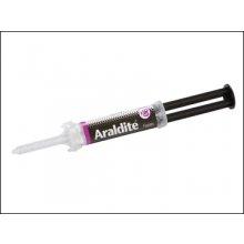 Araldite Fusion Syringe One Shot