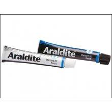 Araldite Standard Adhesive Tube Pack