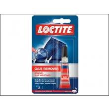 Locktite Super Glue Remover 5Gm Bottle