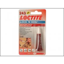 Locktite Loc Ls Lock.N.Seal 3Gm Tube