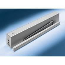 Dorma ED100LE EN2-4 Unit Only Low Energy Swing Door Operator