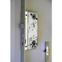 Fix 2025 left hand multipoint espagnolette door lock