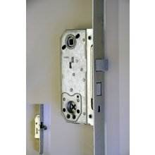 Fix 2025 multipoint espagnolette door lock