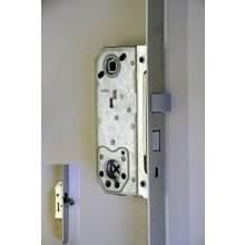 Fix 2025 multipoint espagnolette door lock