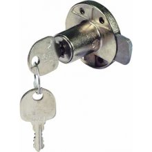 230.12.704 40Mm Mini Cupboard Rim Lock Left Hand