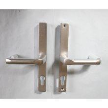 Hoppe 3217088 lever door handle