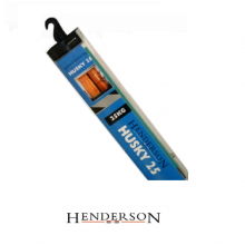 Henderson Husky Folding Door Gear Set HF25/24