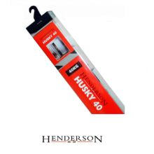 Henderson Husky Folding Door Gear Set HF40/15