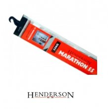 Henderson Marathon Sliding Door Gear Set J5