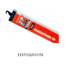 Henderson Marathon Sliding Door Gear Set S8