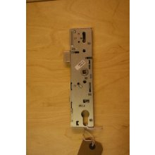 Surelock multipoint centre door lock case only