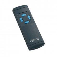 Garador HS4 4 button transmitter 868mhz