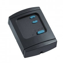 Garador FIT2 wireless wall console 868mhz bi-directional