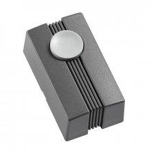 Garador IT1 push button (wired)
