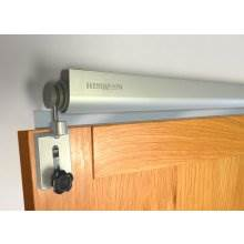 Henderson Easyclose Automatic Door Closer
