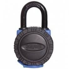 Squire Atl4 Weather Protected 52Mm Padlock