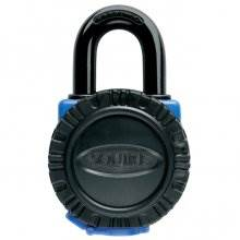 Squire Atl5 Weather Protected 58Mm Padlock