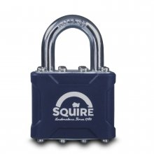 Squire 35 Stronglock Padlock 38mm