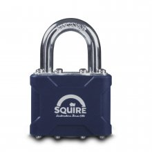 Squire 37 Stronglock Padlock 45mm