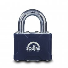 Squire 39 Stronglock Padlock 50mm