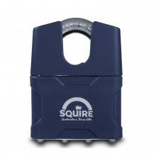 Squire 39CS Stronglock Padlock Closed Shackle 50mm
