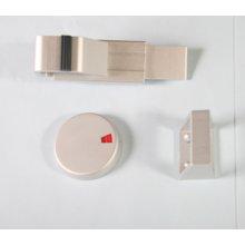 Tollgate Pk675 Multirol Cubicle Indicator Bolt 13Mm Panel