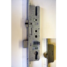Maco mpl3270 multipoint door lock