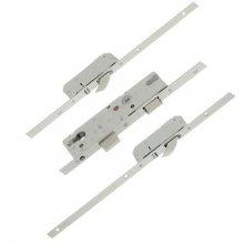 Winkhaus AV2 2 Hook Automatic Multipoint Door Lock 45mm Backset (R/H)