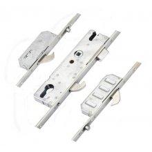 Winkhaus Scorpion WHSXL3 Short 3 Hook Multipoint Lock 35mm Backset