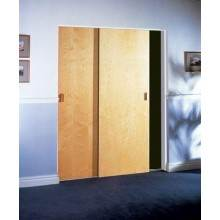 Henderson set c24 Cello wardrobe door gear