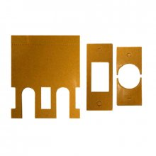 Lockey Intumescent Fire Door Pack FD30/FD60